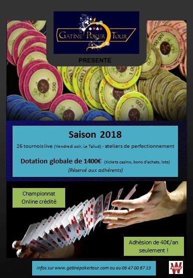affichesaison2018Version1