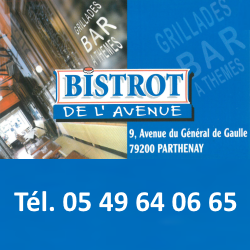 09 Bistrot avenue