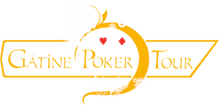 Gatine Poker Tour