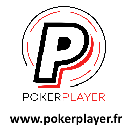 18 Pokerplayer