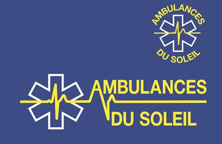 AMBULANCESDUSOLEIL
