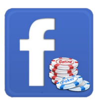facebok gatine poker